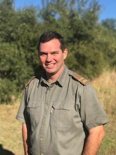 Kobus Havemann
